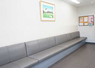 アコルデ歯科医院photo